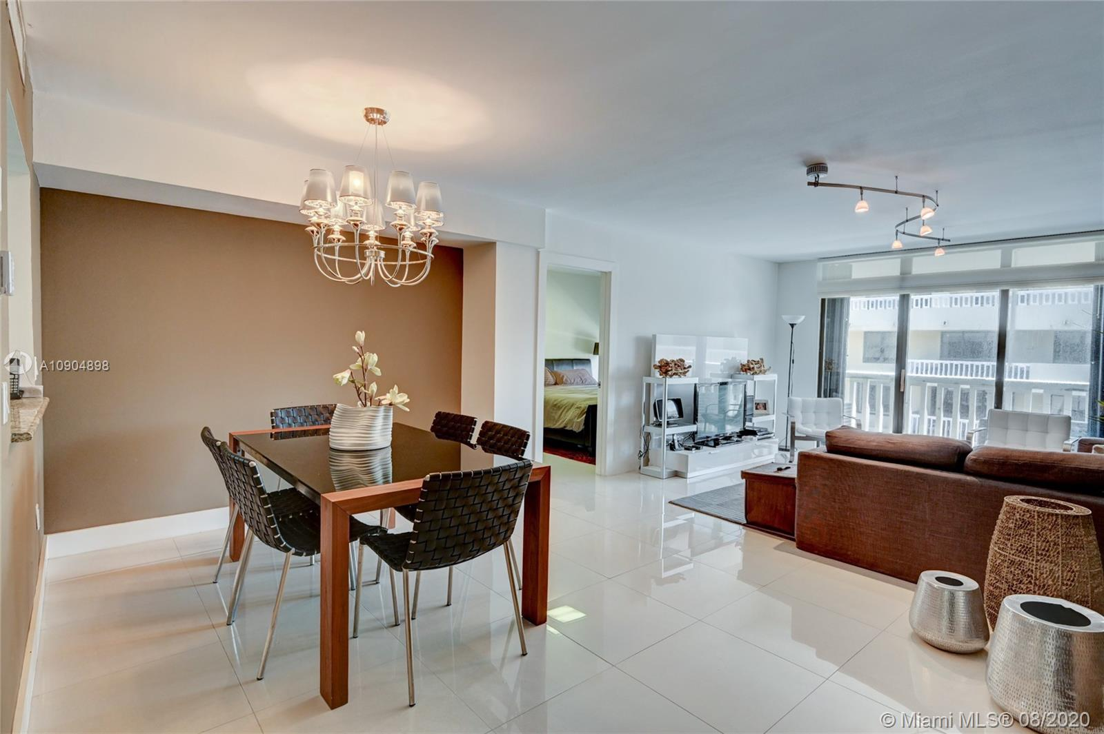9801 Collins Ave #20H photo07