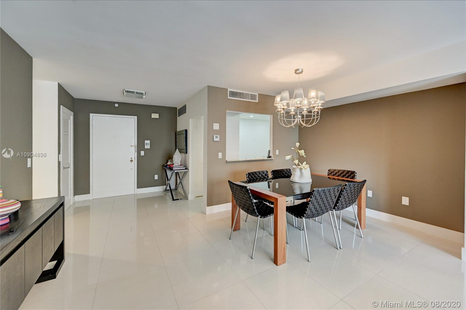 9801 Collins Ave #20H photo03
