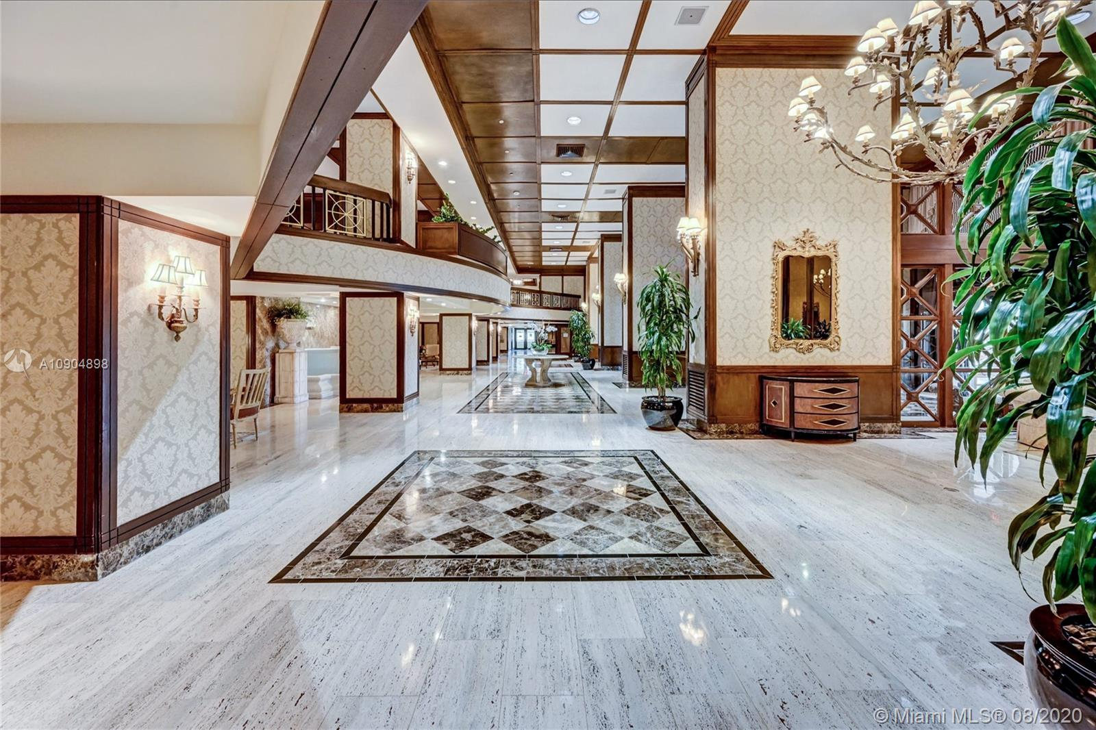 Photo of 9801 Collins Ave #20H listing for Sale
