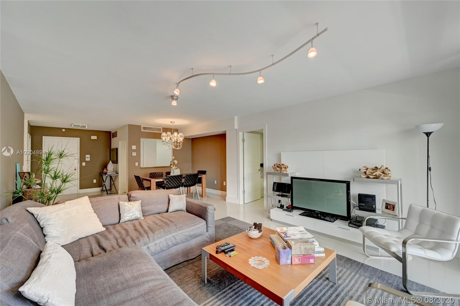 9801 Collins Ave #20H photo05