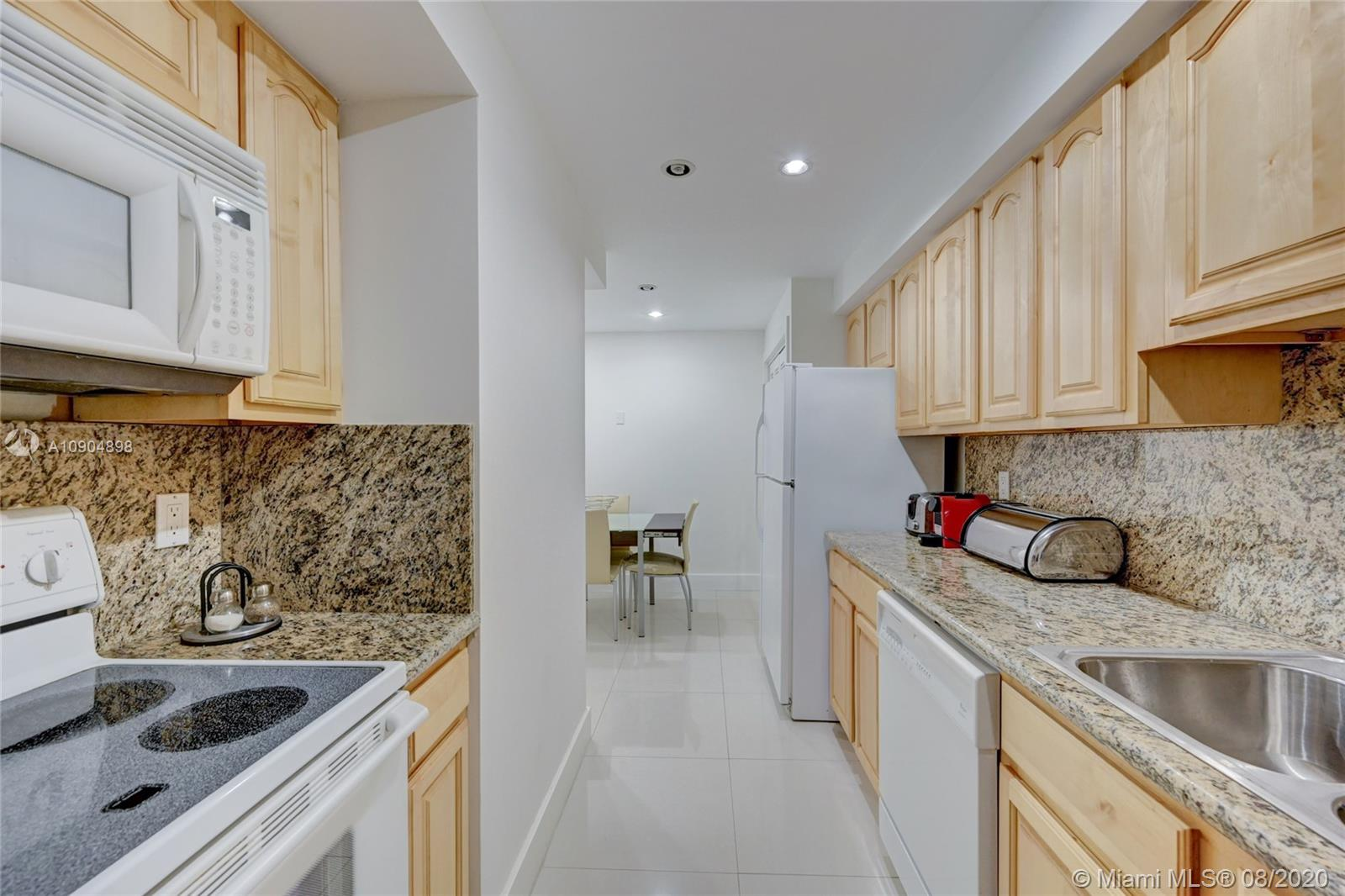 9801 Collins Ave #20H photo020