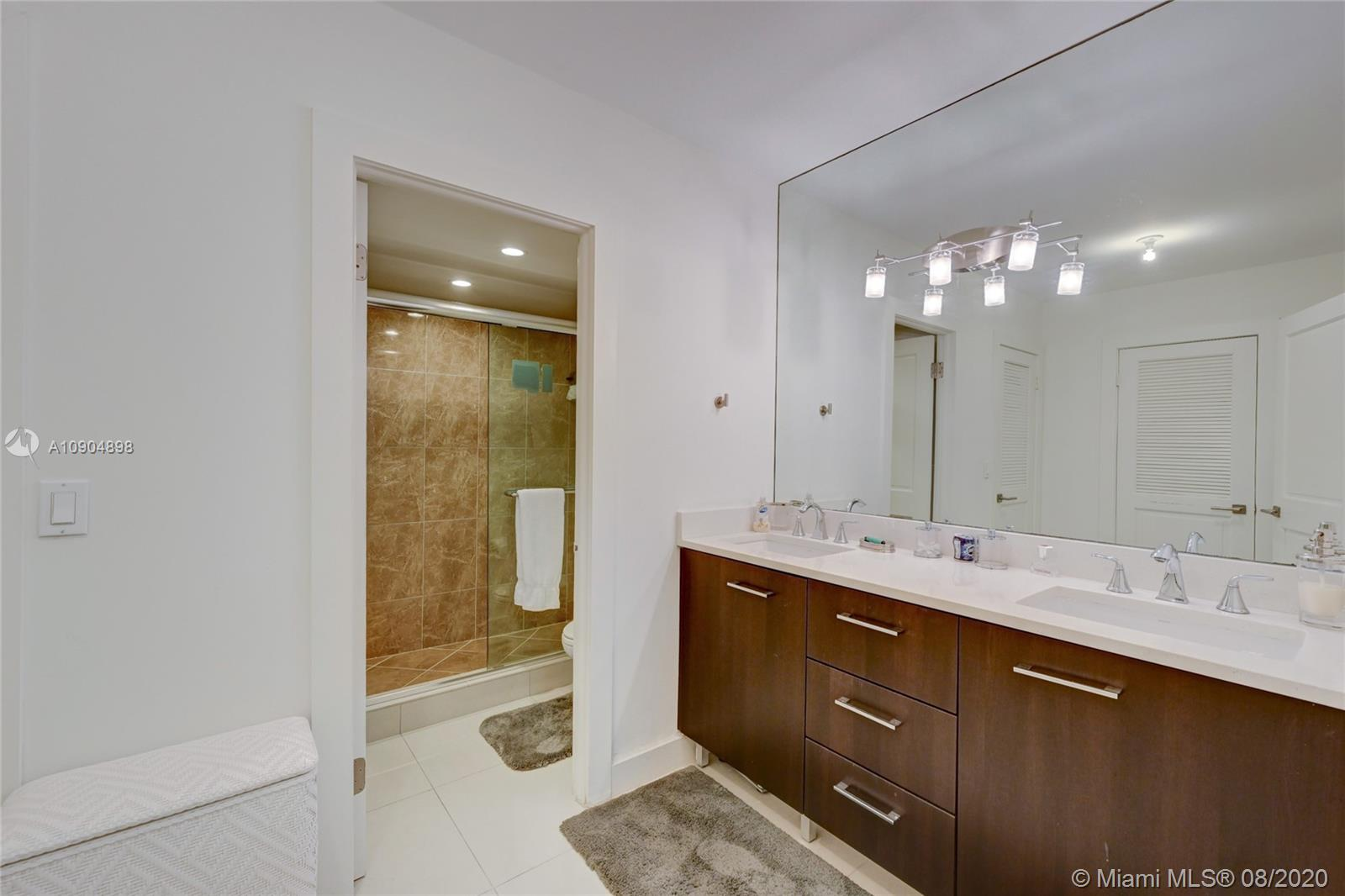 9801 Collins Ave #20H photo09