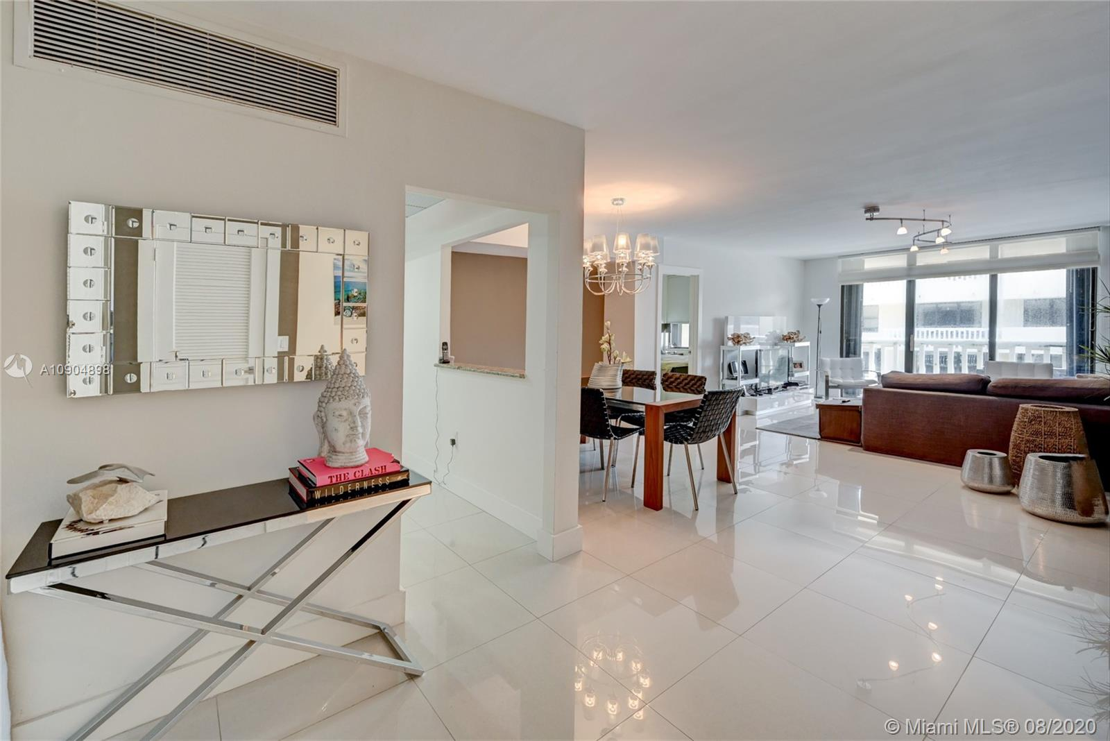 9801 Collins Ave #20H photo018