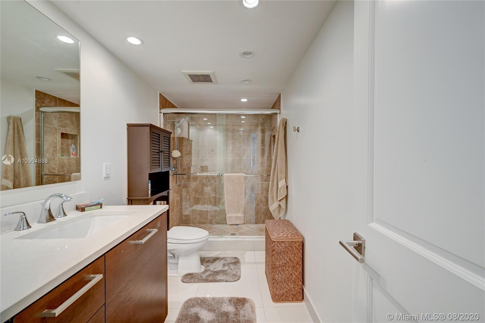 9801 Collins Ave #20H photo015