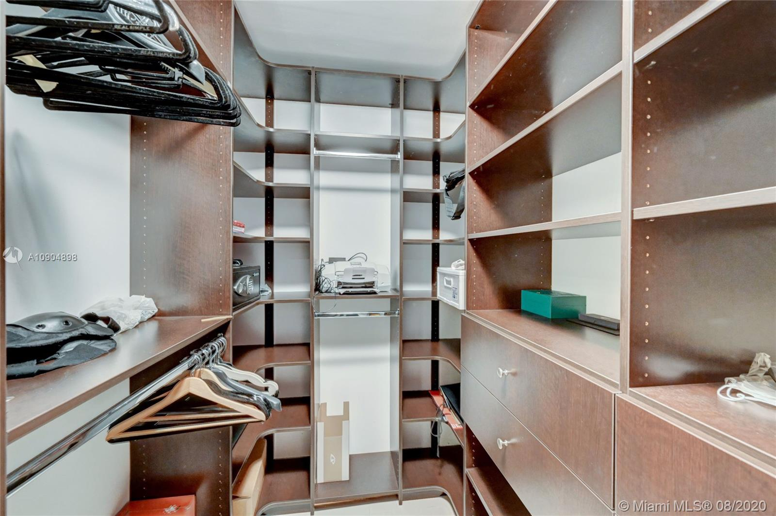 9801 Collins Ave #20H photo011
