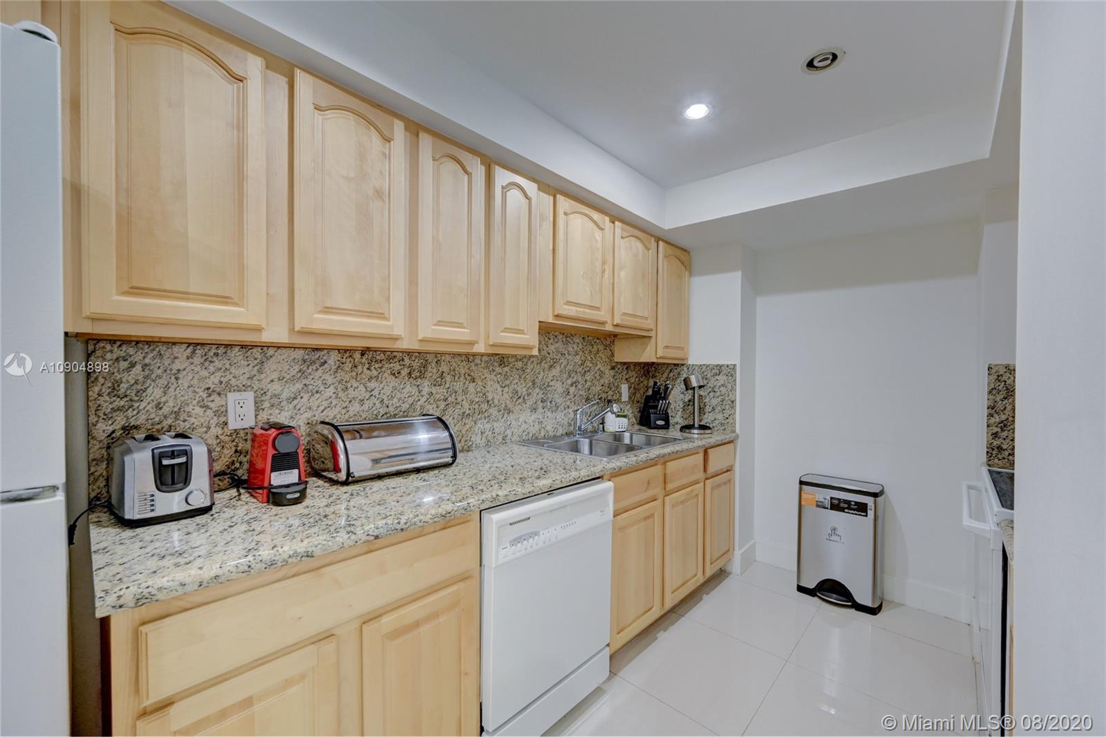 9801 Collins Ave #20H photo019