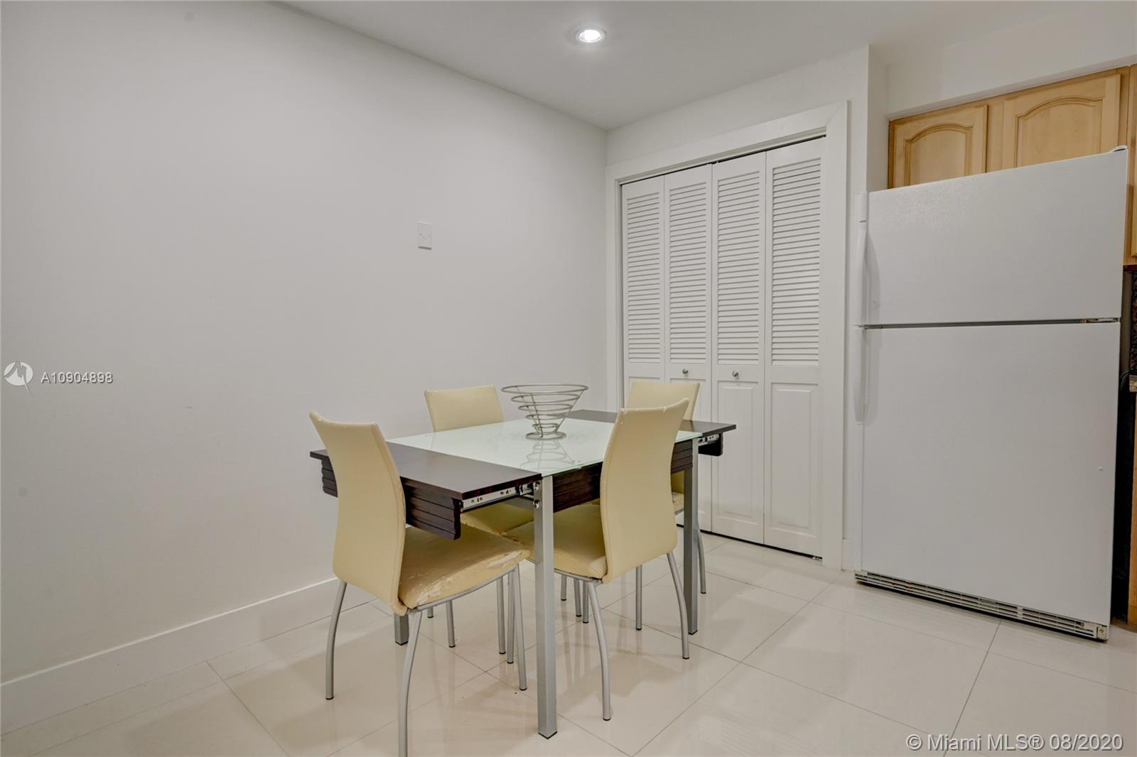 9801 Collins Ave #20H photo021