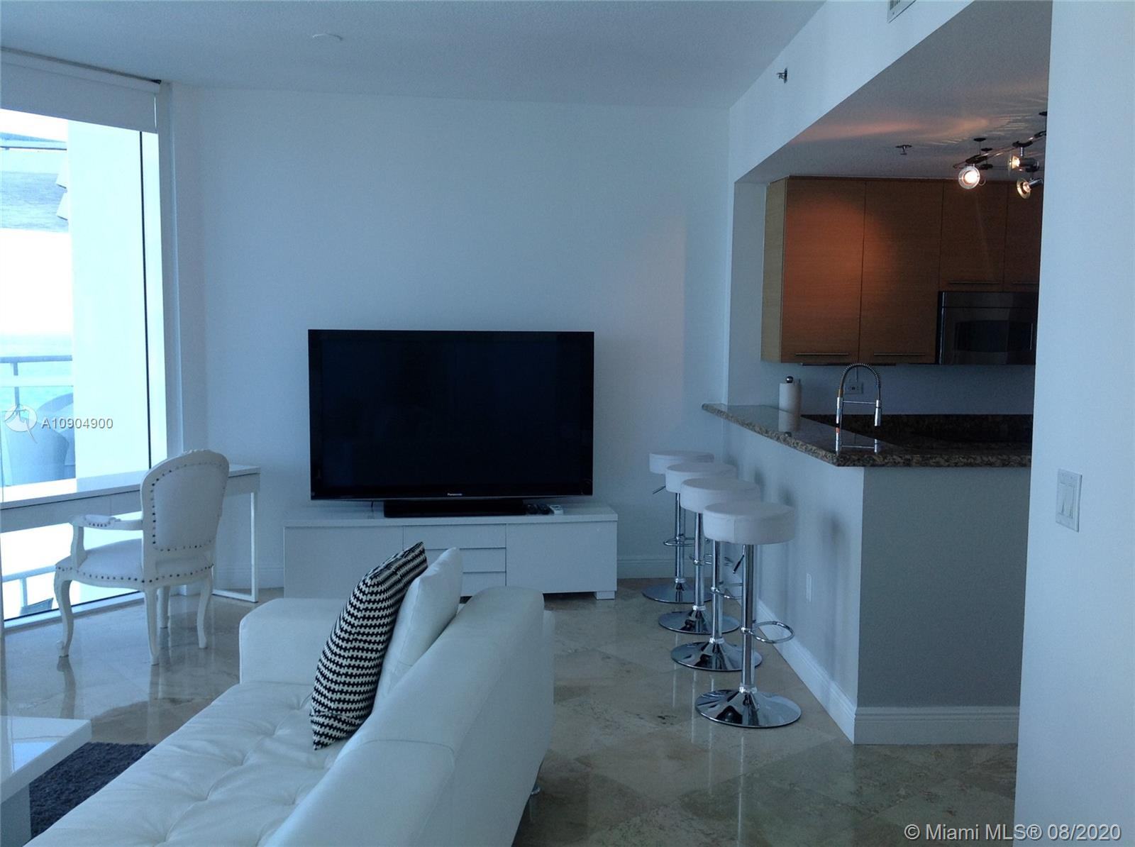 Bel Aire on the Ocean #1201 - 6515 Collins Ave #1201, Miami Beach, FL 33141