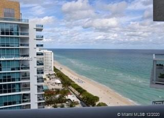 Bel Aire on the Ocean #1901 - 6515 Collins Ave #1901, Miami Beach, FL 33141