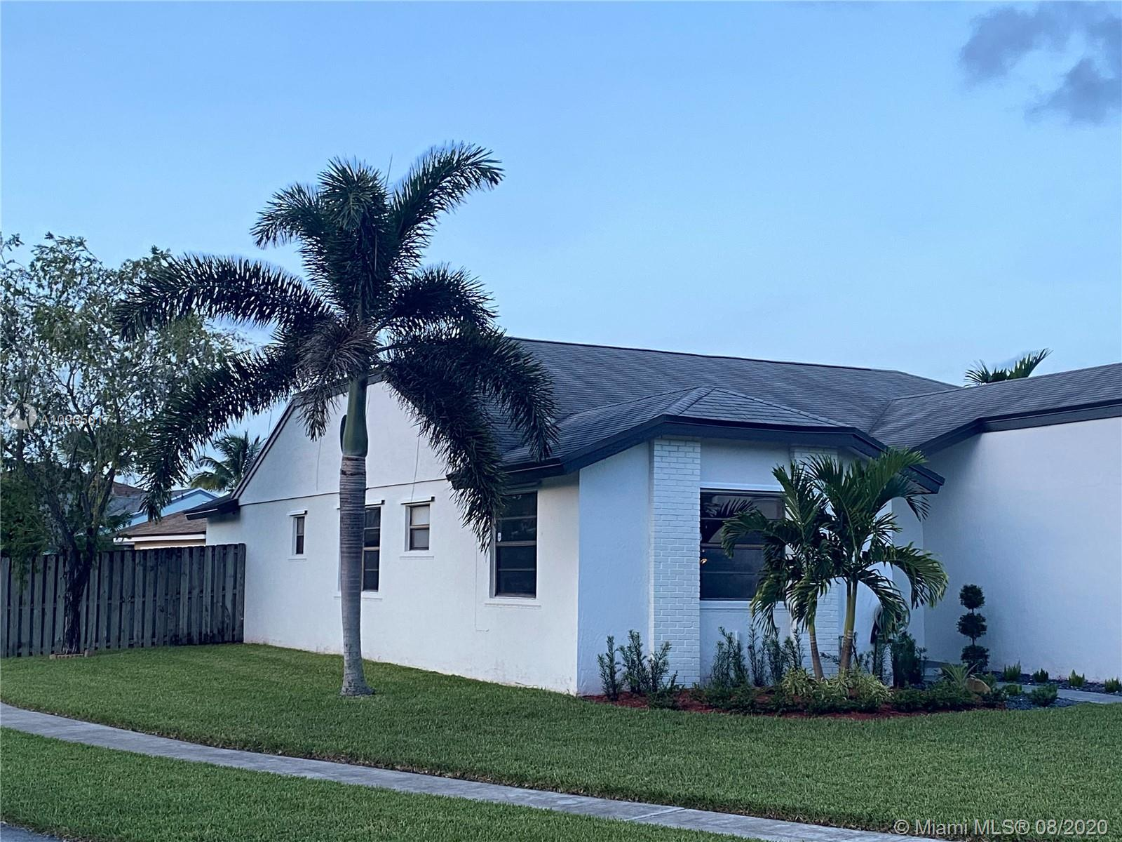 15093 SW 13th Ct photo022