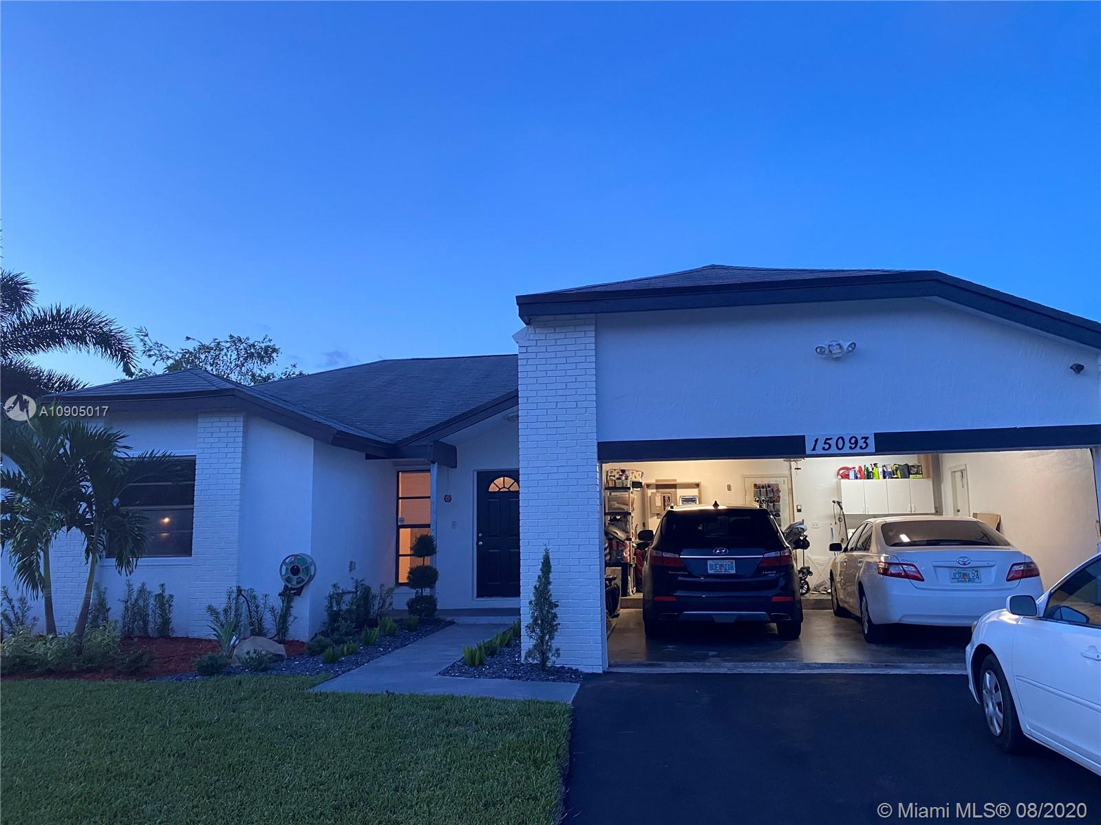 15093 SW 13th Ct photo019
