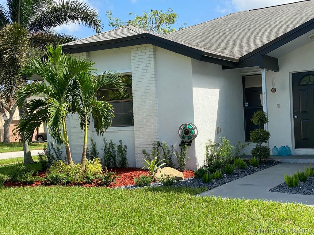 15093 SW 13th Ct photo021