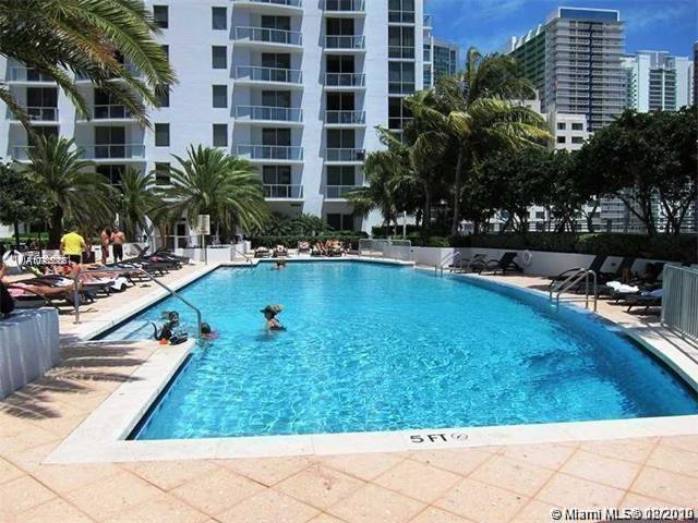 1060 Brickell #2322 photo12
