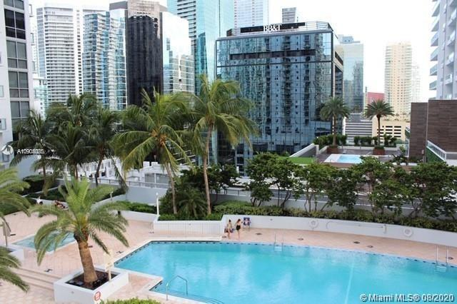 1060 Brickell #2322 photo09
