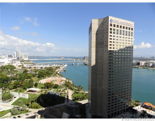One Miami #2718 photo02