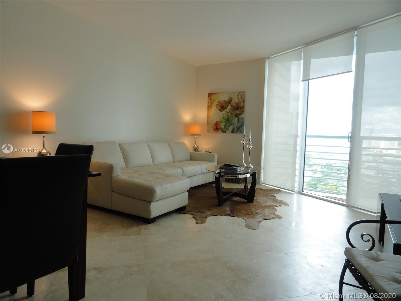 One Miami #2718 photo16