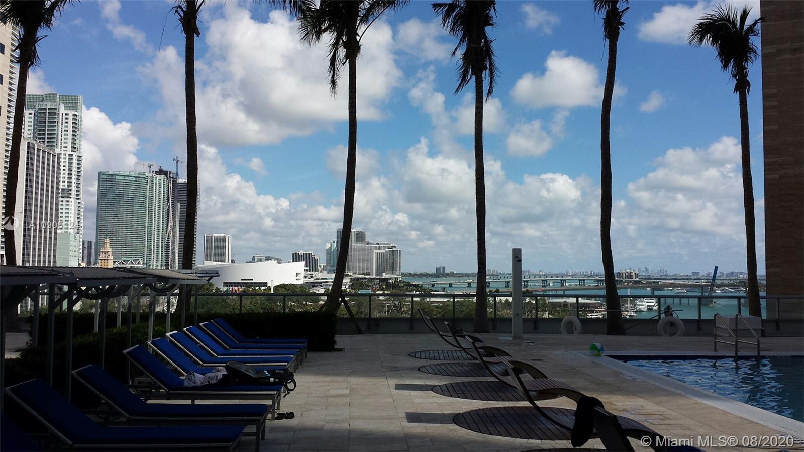 One Miami #2718 photo22