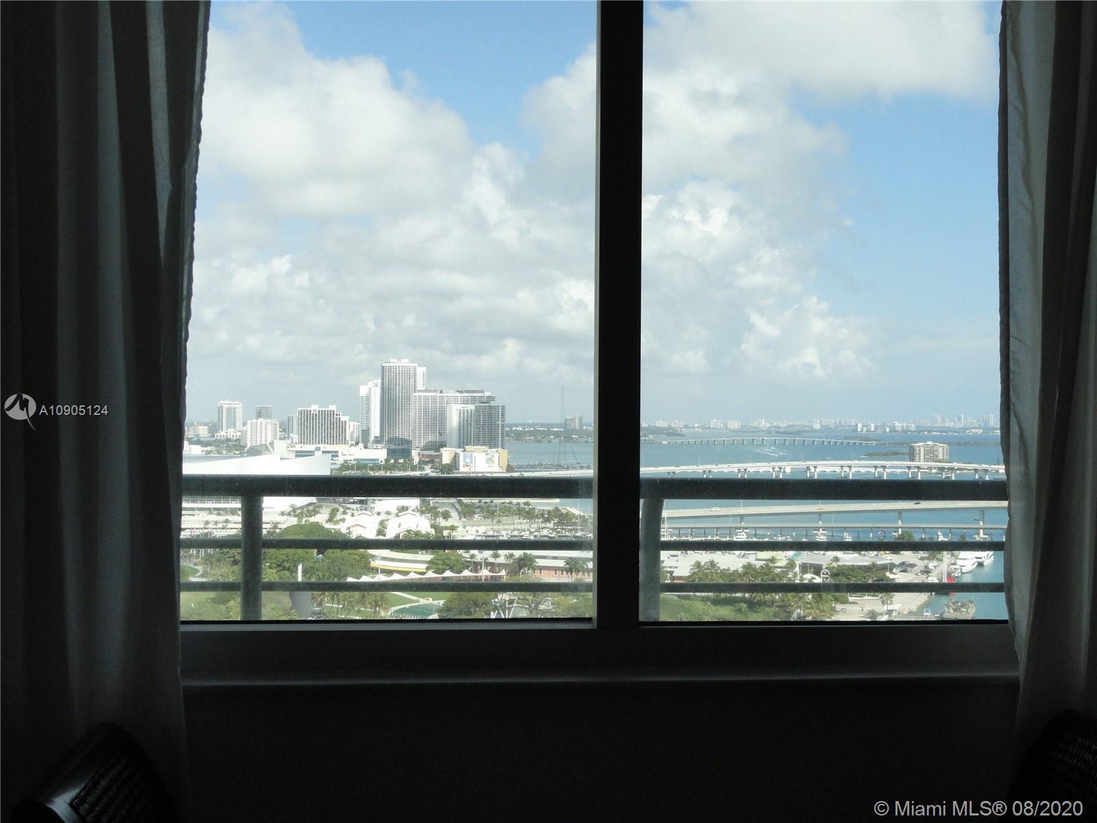 One Miami #2718 photo03