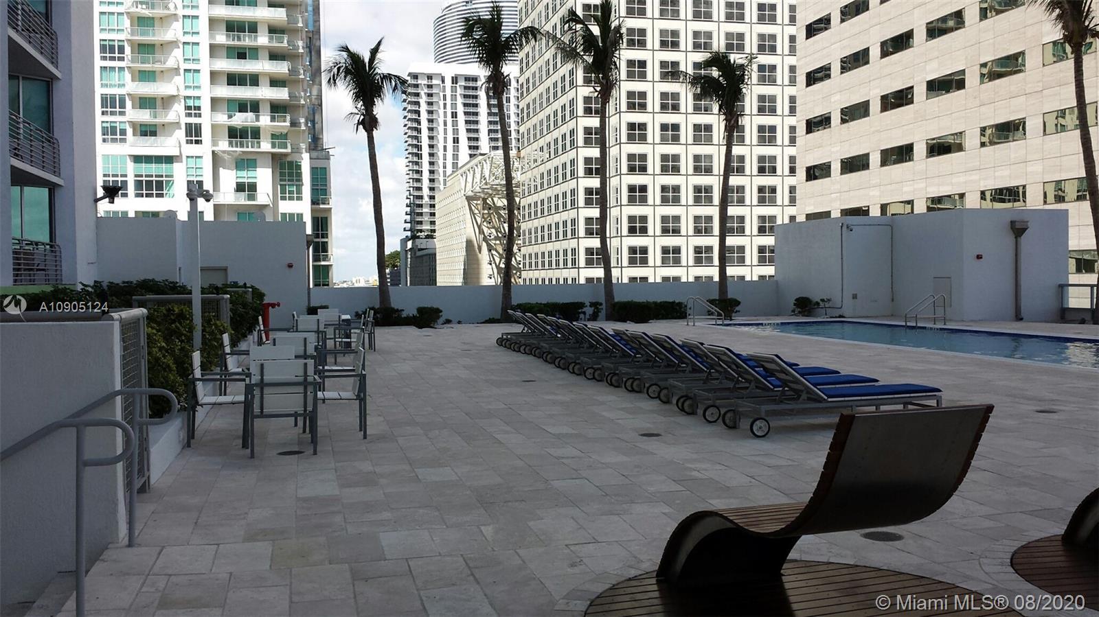 One Miami #2718 photo20