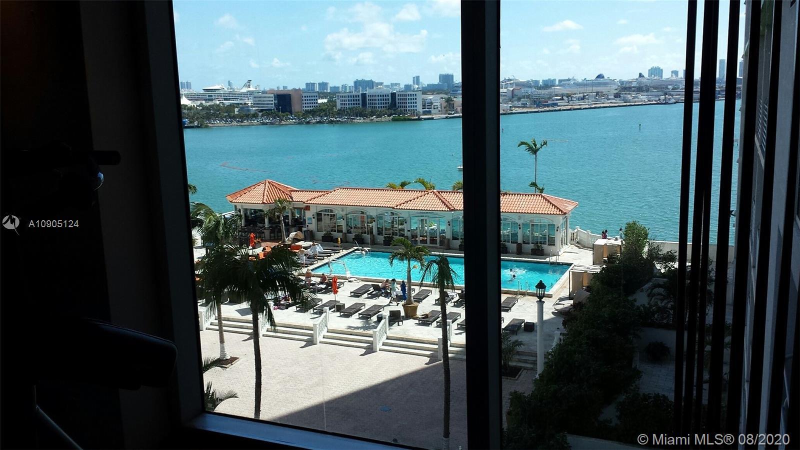 One Miami #2718 photo30