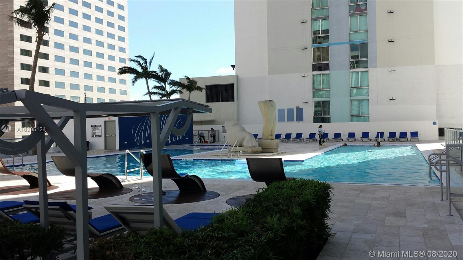 One Miami #2718 photo21