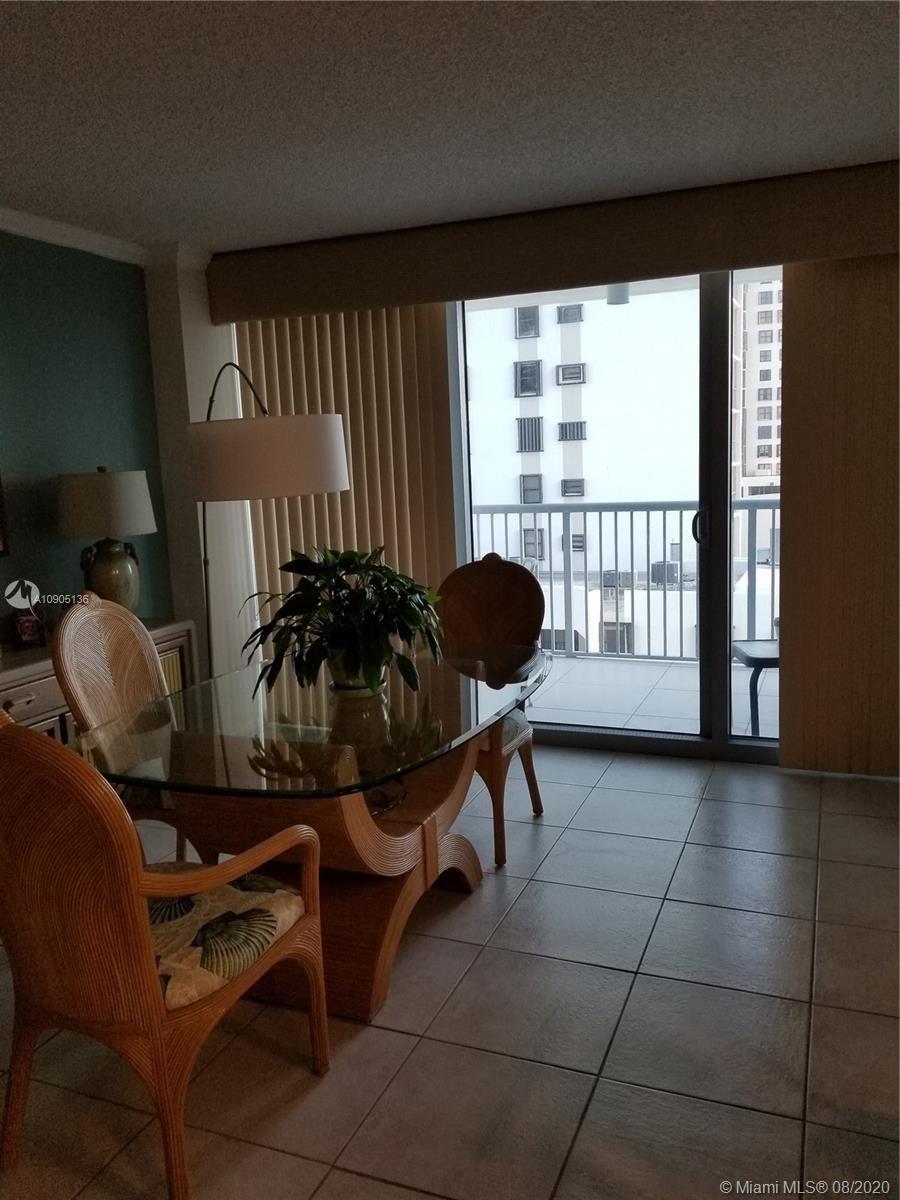 2655 Collins Ave #806 photo04