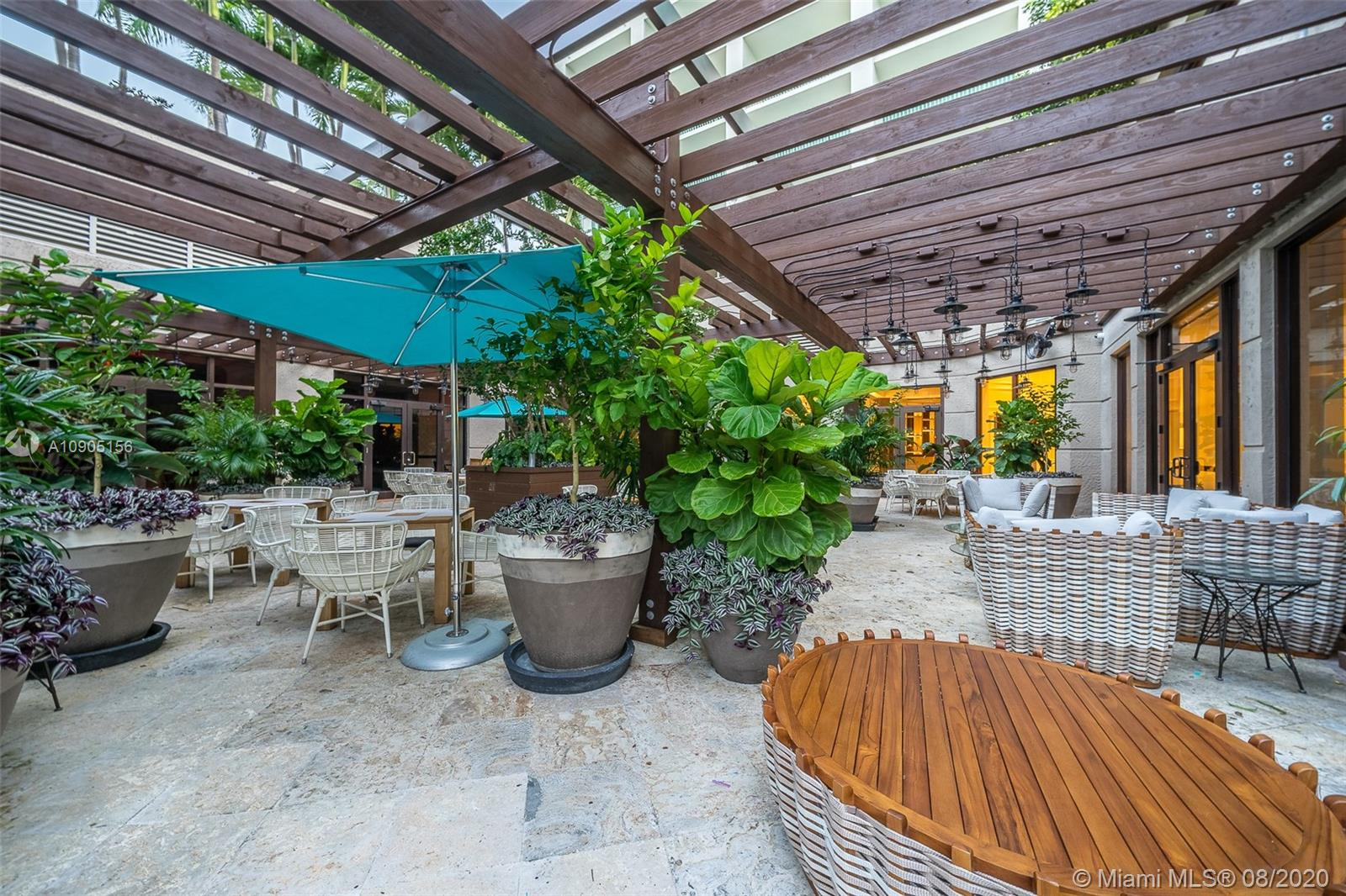 Photo of 3350 SW 27th Ave #1102 listing for Sale