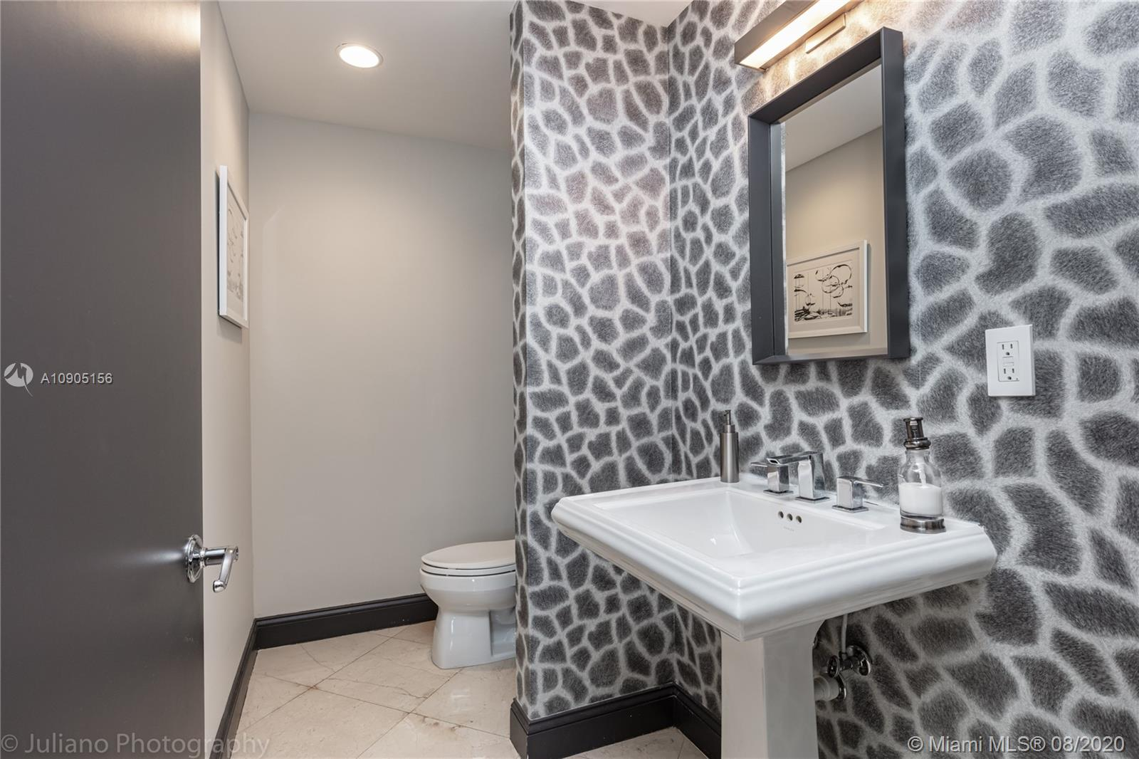 3350 SW 27th Ave #1102 photo017