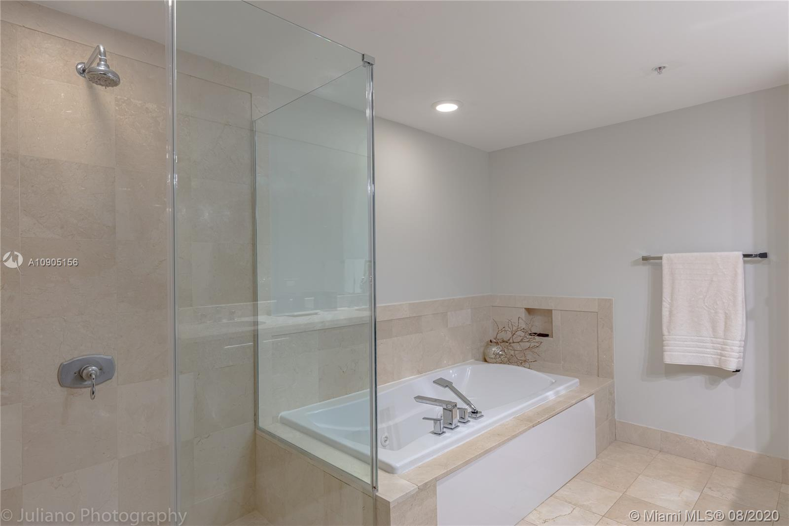 3350 SW 27th Ave #1102 photo028