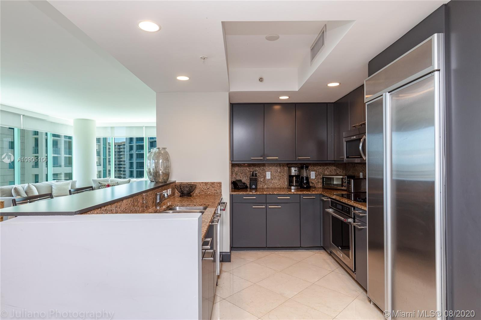 3350 SW 27th Ave #1102 photo014