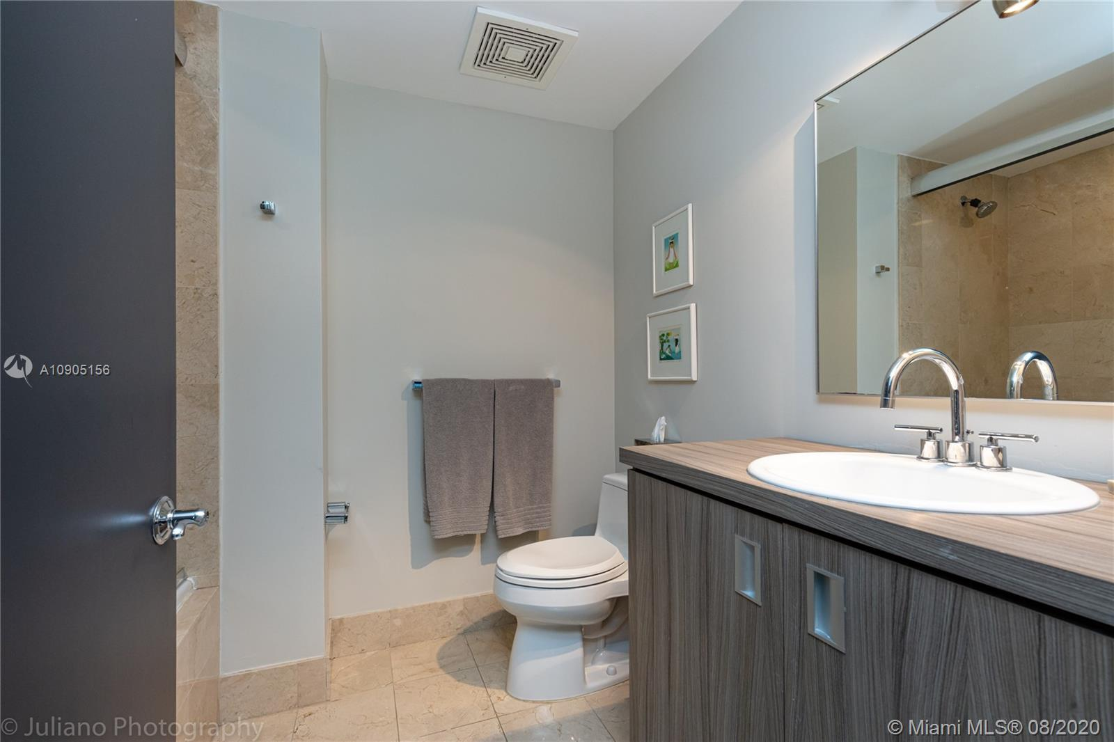 3350 SW 27th Ave #1102 photo021
