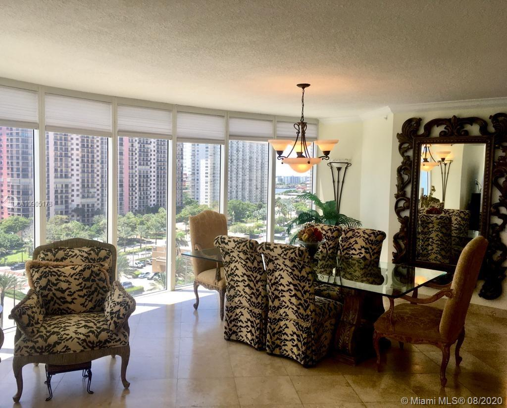 17555 Collins Ave #1001 photo04