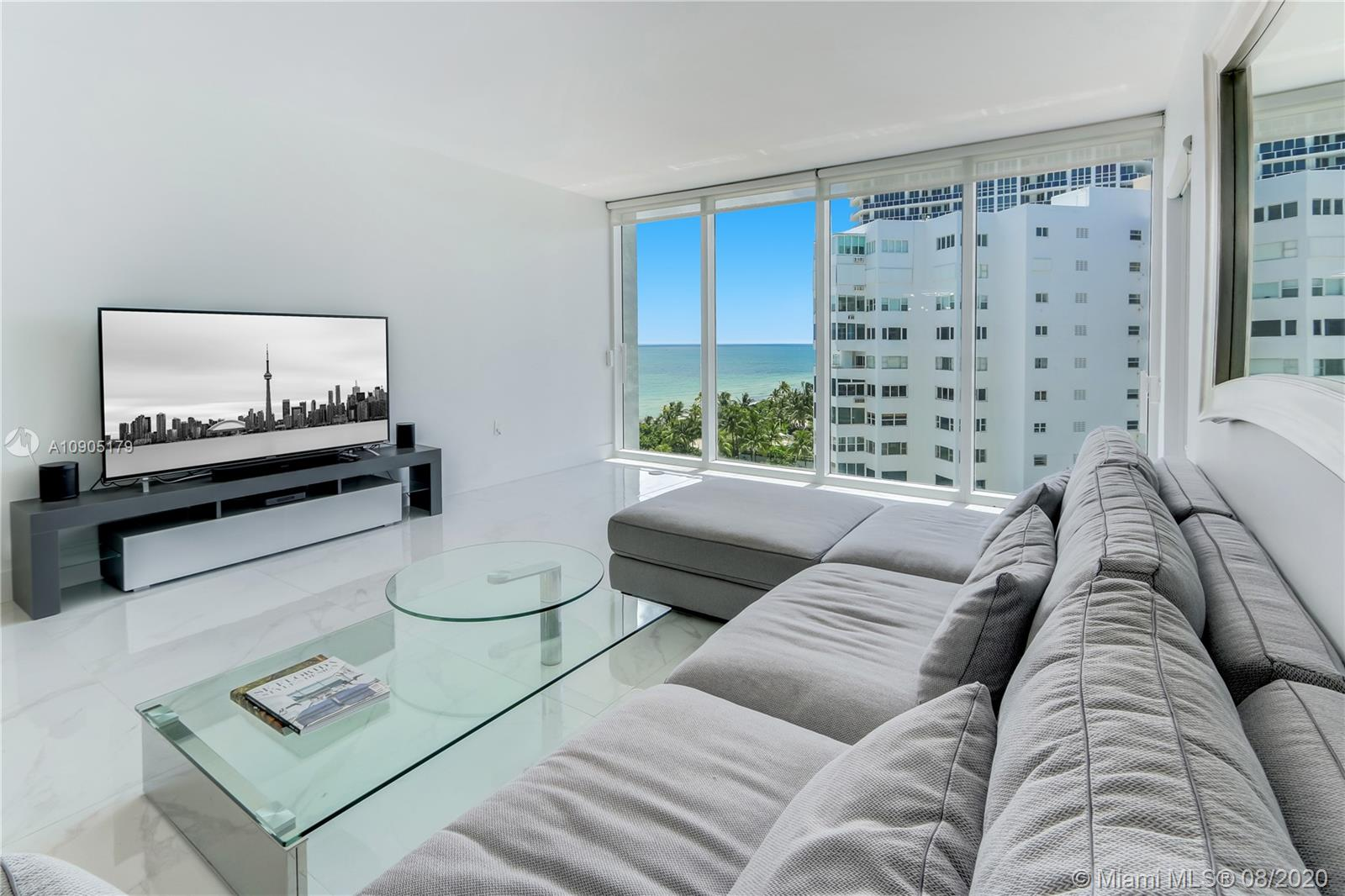 10275 Collins Ave # 916, Bal Harbour FL 33154