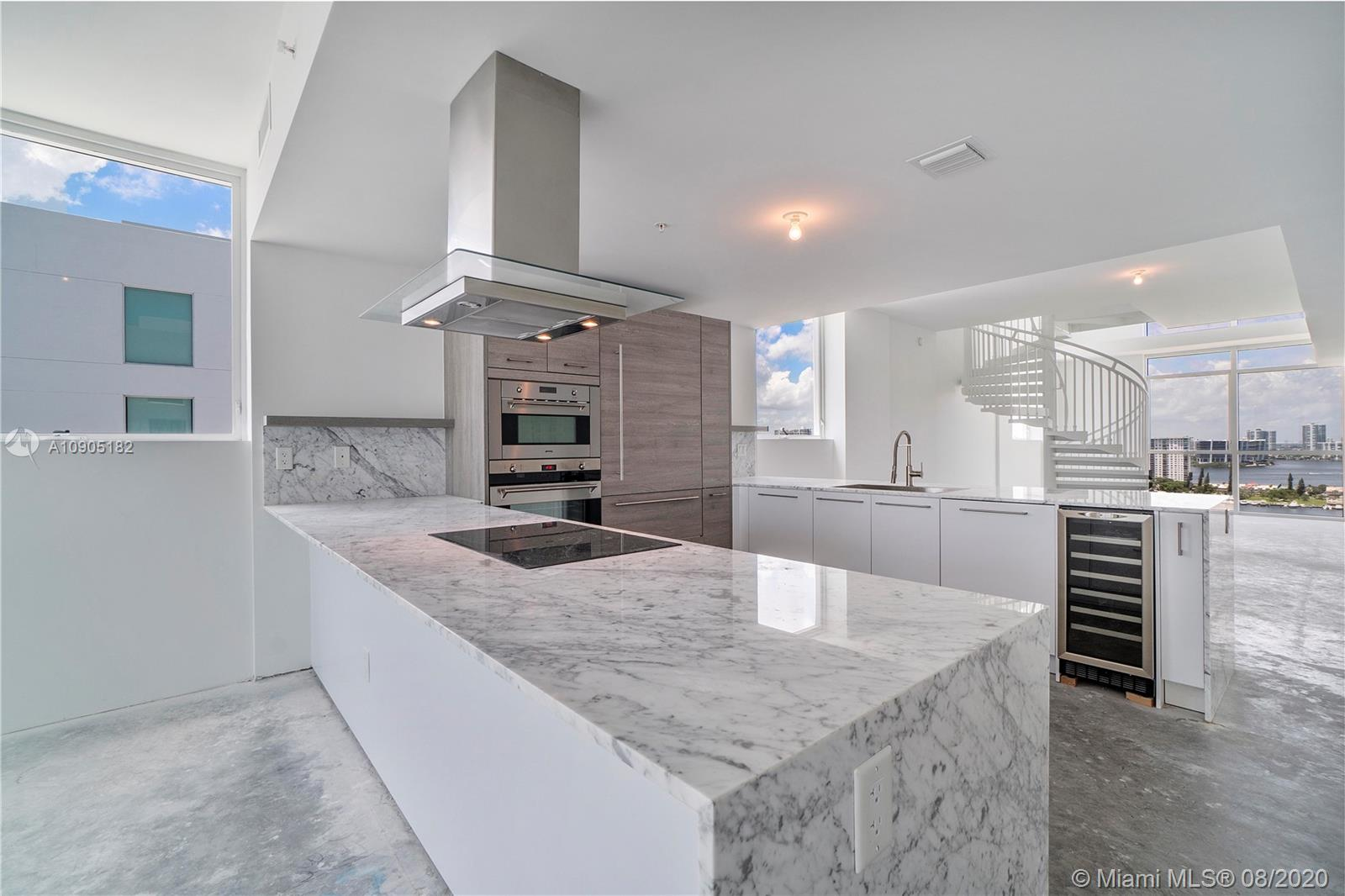 400 SUNNY ISLES UNIT PH 2015 PHOTO