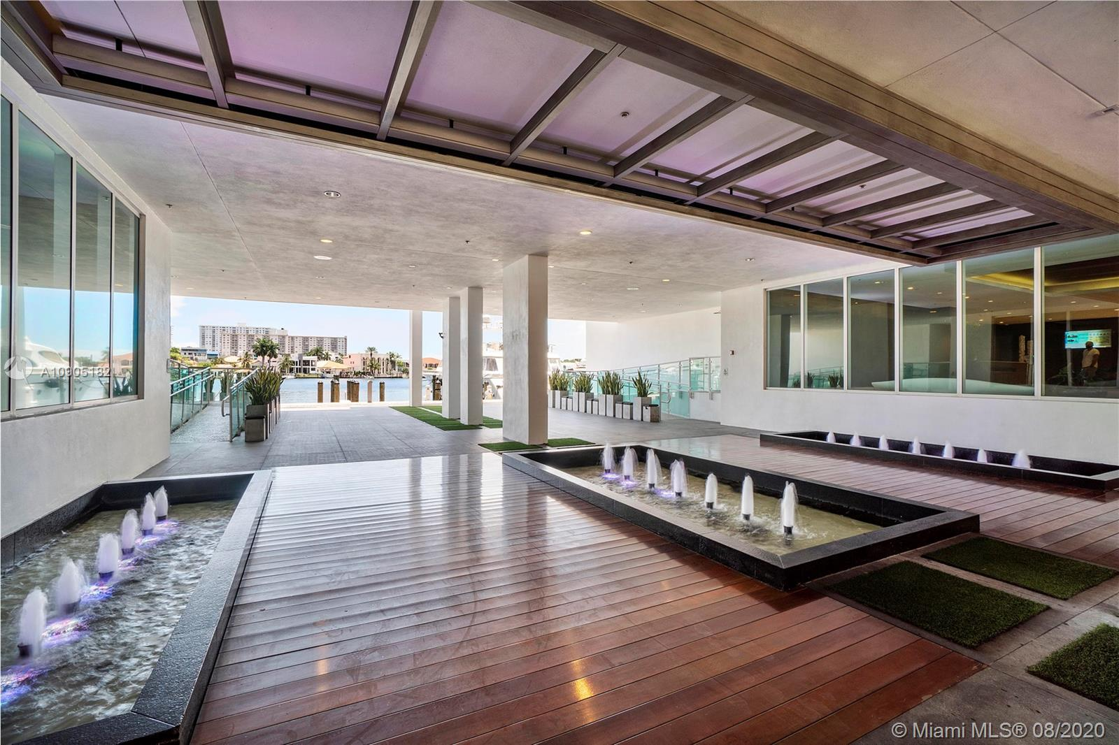 Photo of 400 Sunny Isles Blvd #PH 2015 listing for Sale