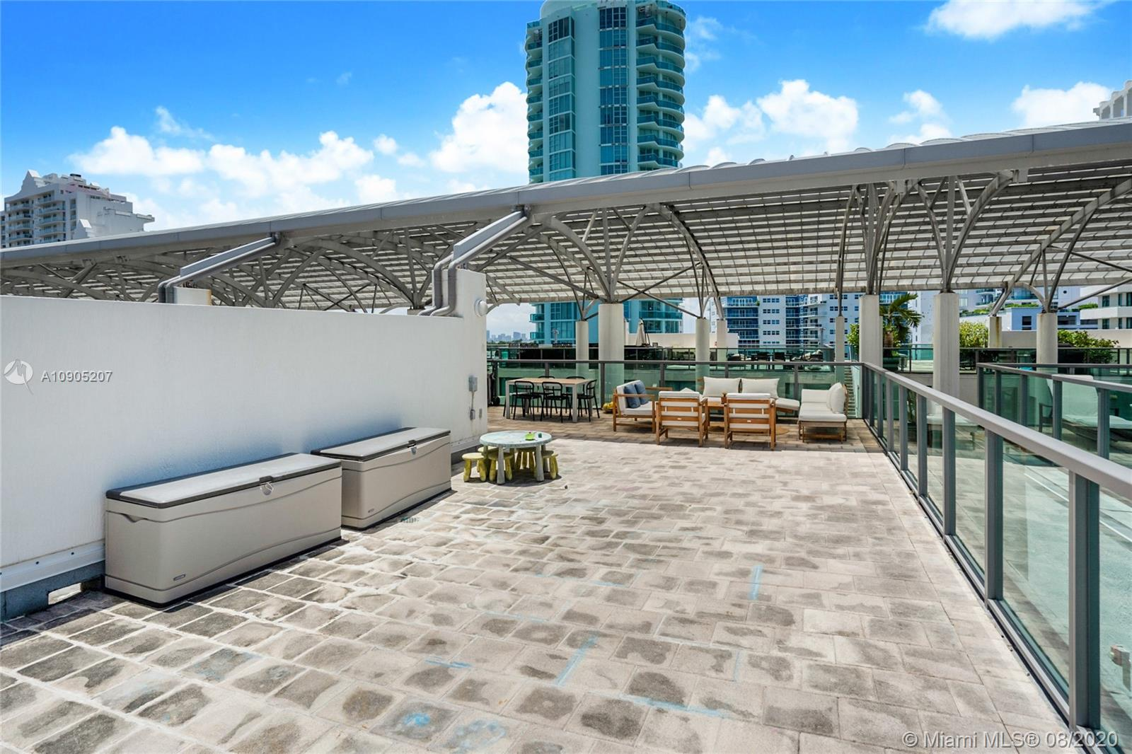 6000 Collins Ave #507 photo016