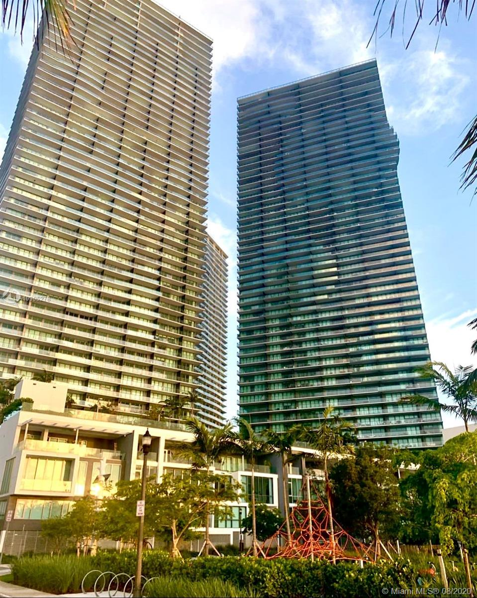 Photo of 480 NE 31st St #3501 listing for Sale