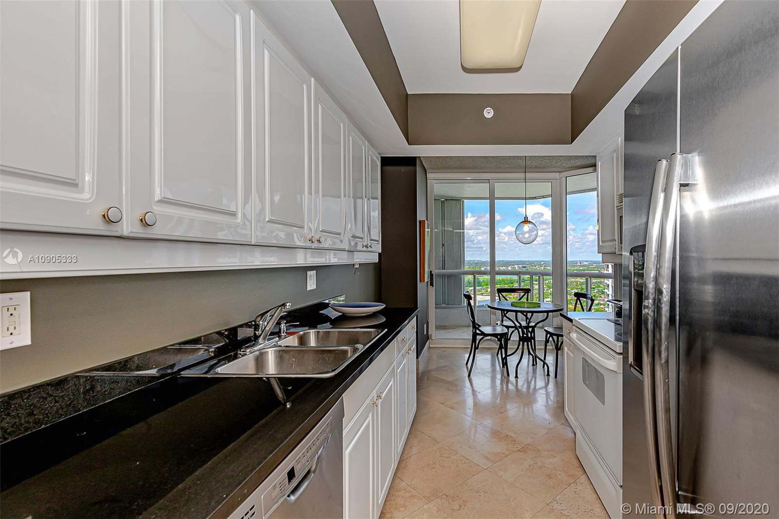 South Tower at the Point #3003 - 21055 Yacht Club Dr #3003, Aventura, FL 33180