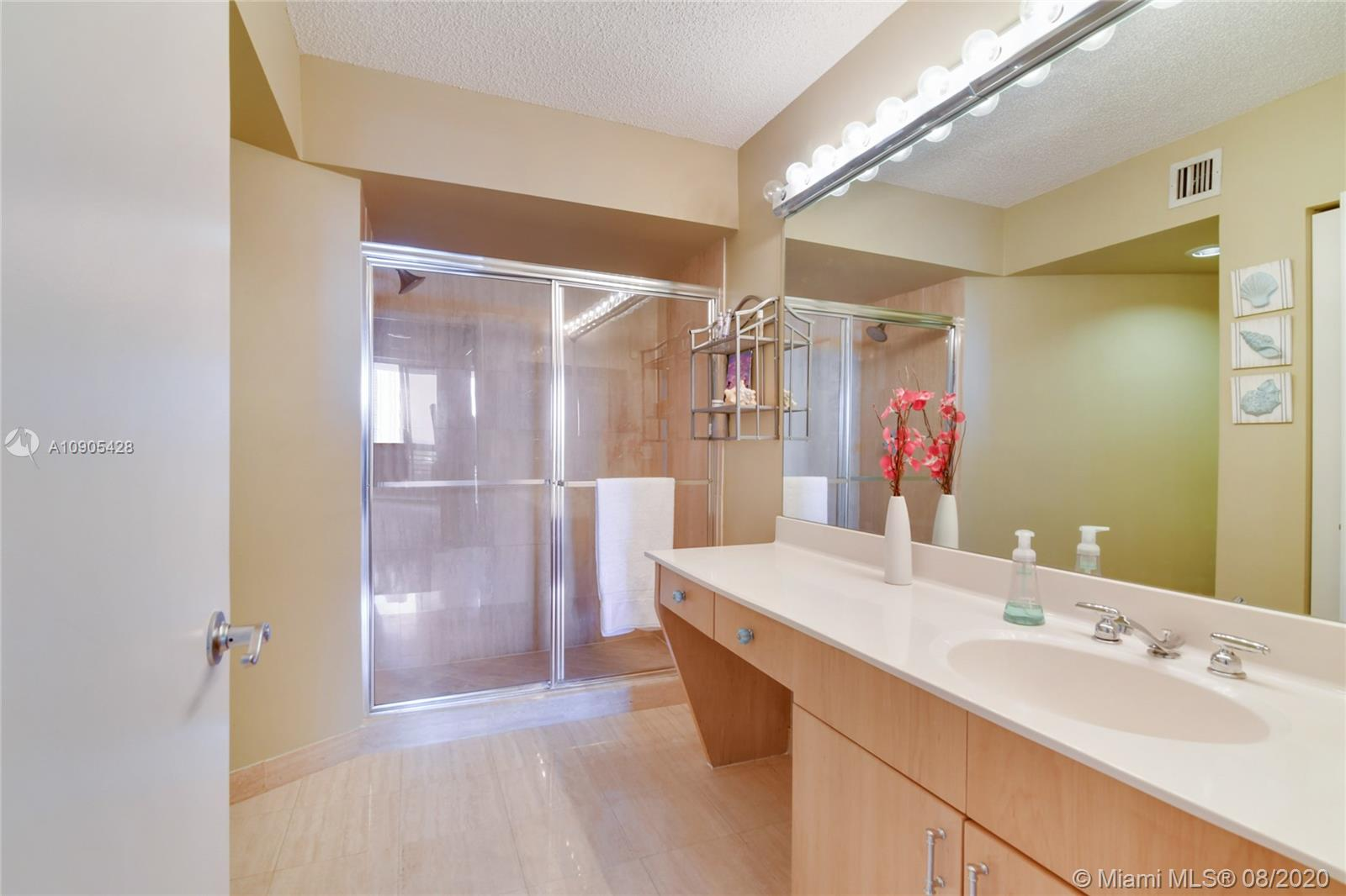 Photo of 19195 Mystic Pointe Dr #1108 listing for Sale