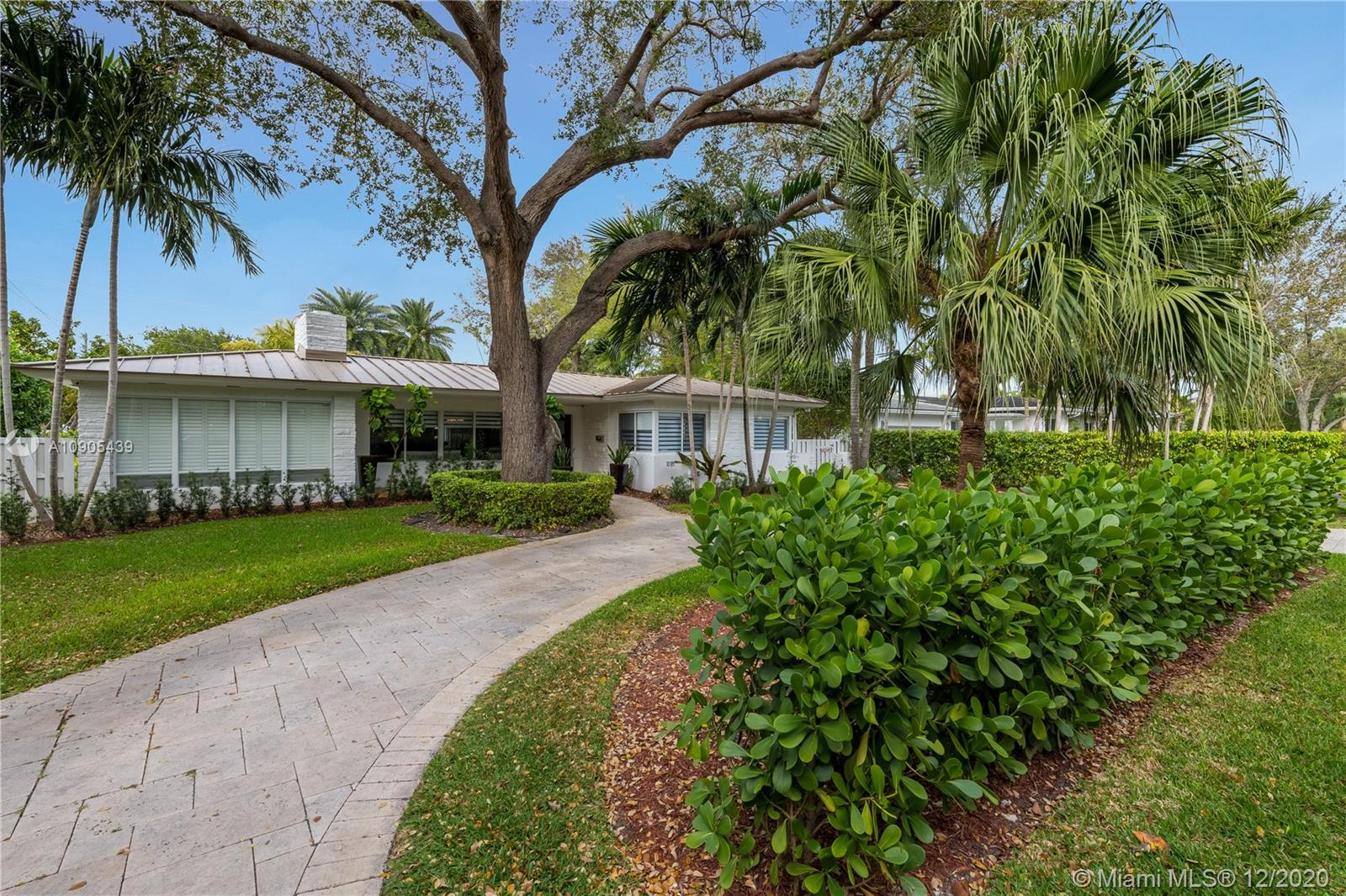 Photo of 1015 NE 97th St # listing for Sale