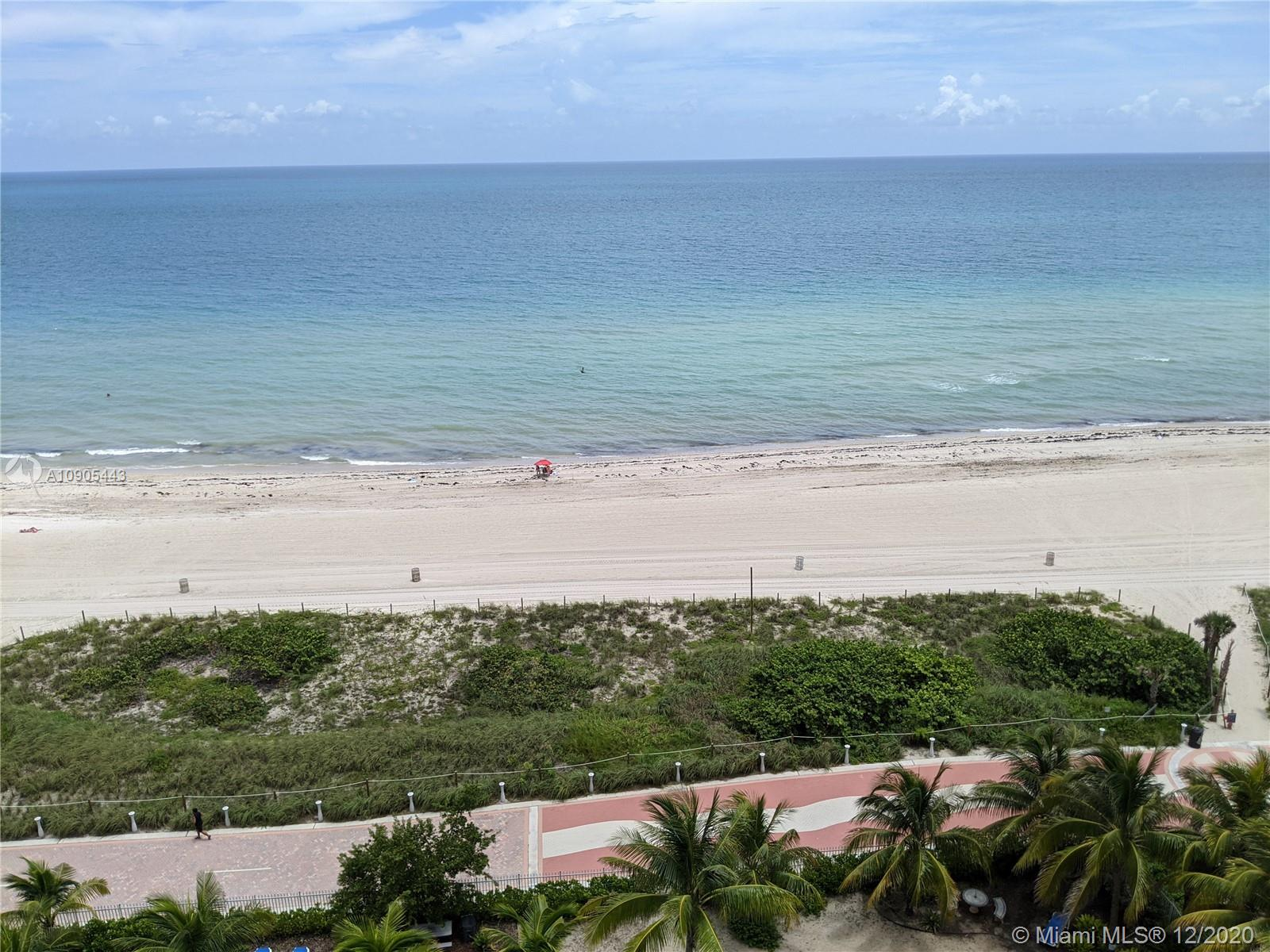 6039 Collins Ave #1225 photo027