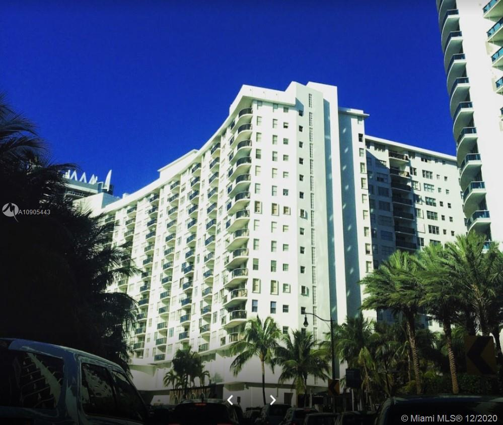 6039 Collins Ave #1225 photo05