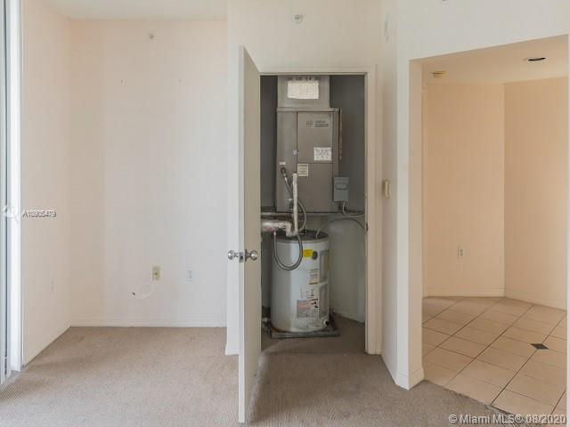 Photo of 1330 West Ave #1512 listing for Sale
