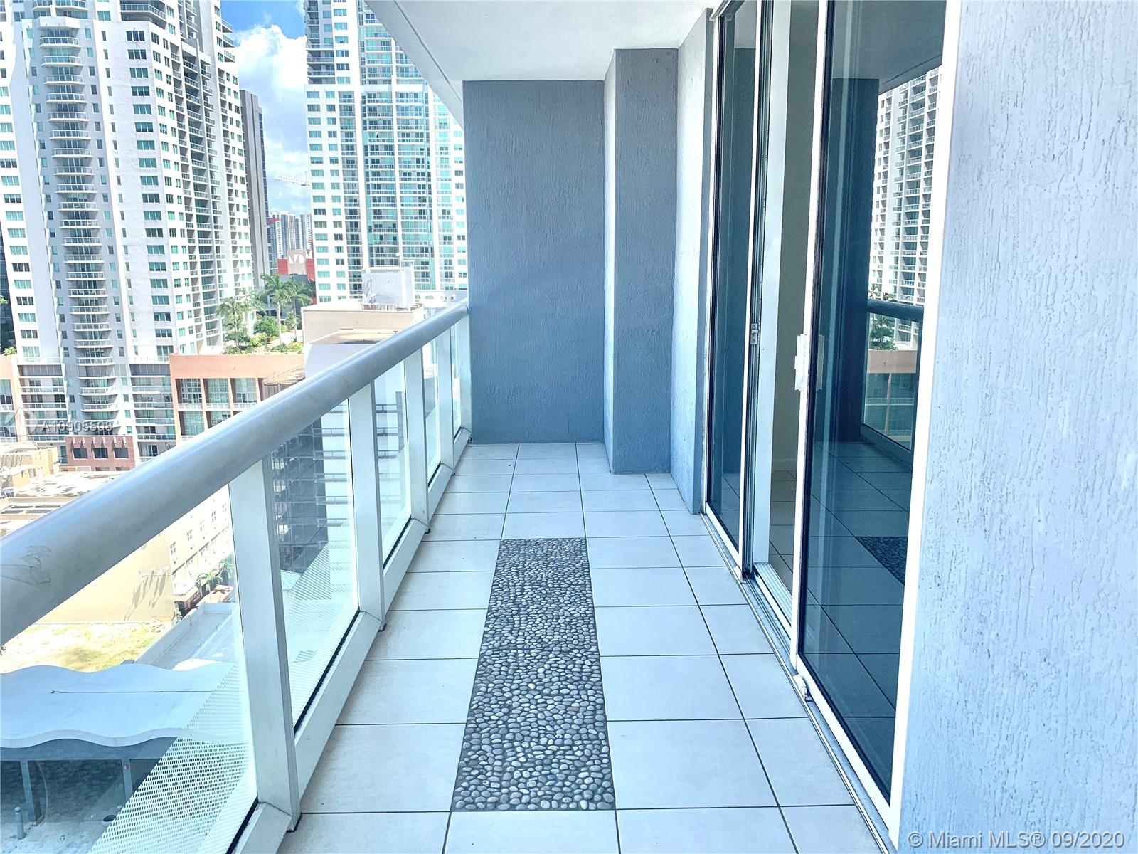 50 Biscayne #1603 photo04
