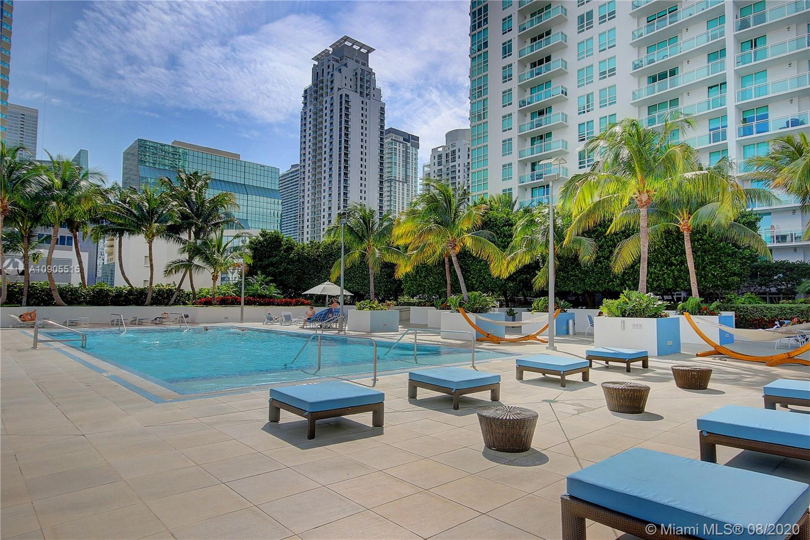 The Plaza on Brickell #1911 photo30