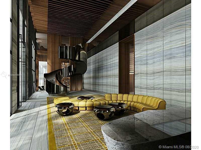 Brickell House #3603 photo30
