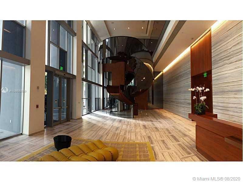 Brickell House #3603 photo39