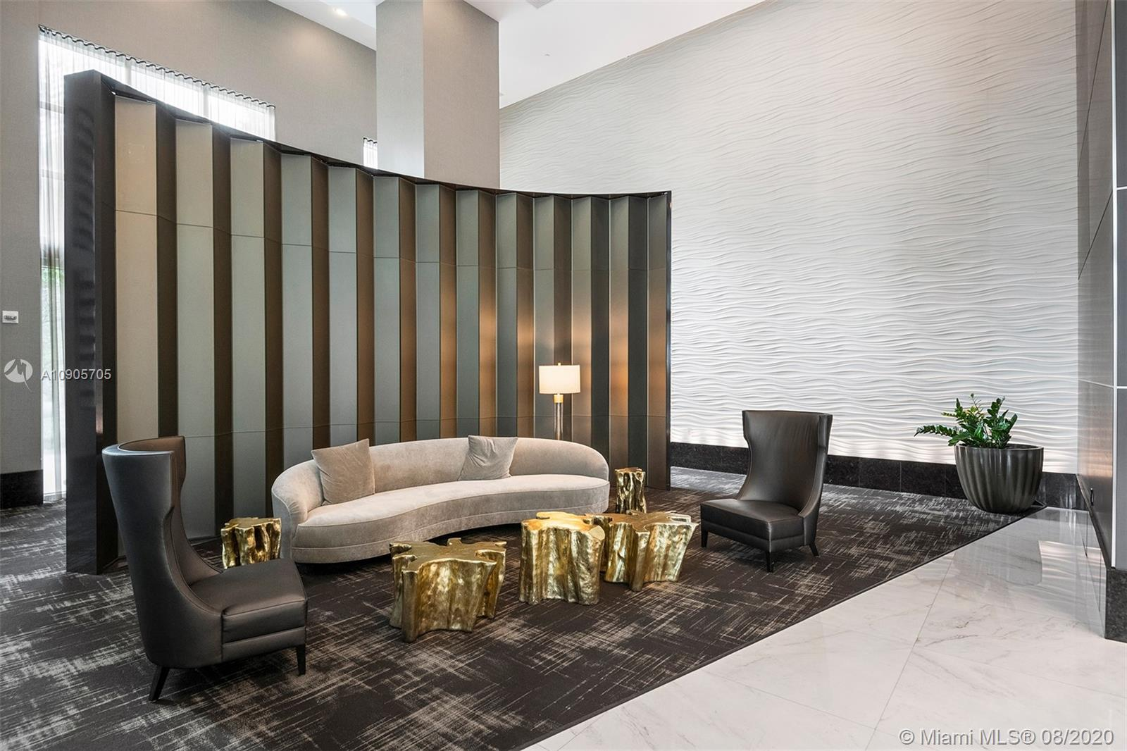 Photo of 951 Brickell Ave #2611 listing for Sale