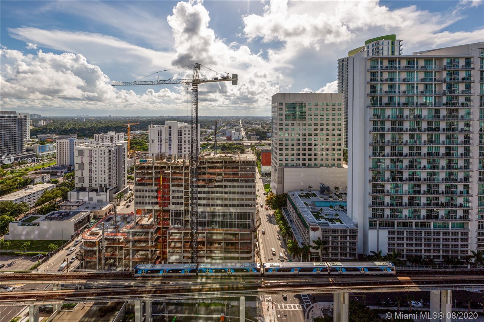 Brickell City Centre #2012 photo30