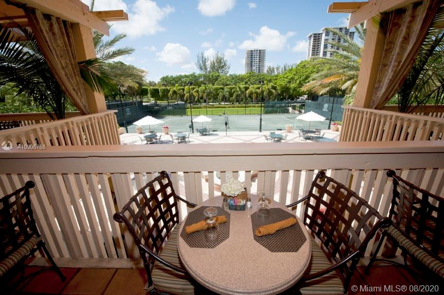 Photo of 2000 Island Blvd #2103 listing for Sale